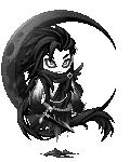 ElderKain's avatar