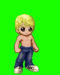 righty1995's avatar