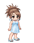chickiebaby951's avatar