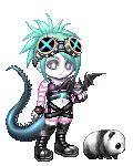 synunoi's avatar