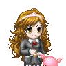 inin_ryumei's avatar