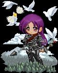 HinaNaru Angel