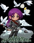 HinaNaru Angel's avatar