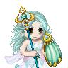 sallys_angel's avatar