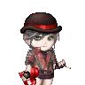 Tears and Rain's avatar