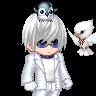 Lil ShadowZ123's avatar