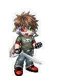 DennyBEEF's avatar
