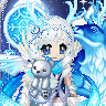 MagiciansShadow's avatar