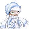 1Neji_Hatake7's avatar