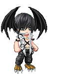 ironangels's avatar