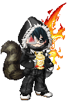 TheSubj3ct's avatar