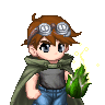 ryuki_yuji's avatar