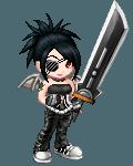 x_Talon_x's avatar