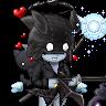 Coelette Love's avatar