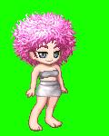 I am Beatnik's avatar