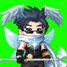 Silent Annihilation's avatar