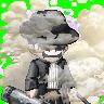 moonwalkerwiz's avatar