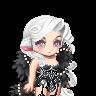 x The Duchess x's avatar