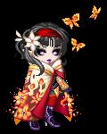 GlitterSpritzer's avatar