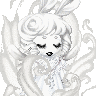 ORNAMENTAL SERENITY's avatar
