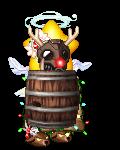 Lucite Chouette's avatar