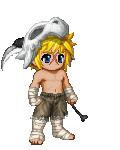 crazy-ok's avatar