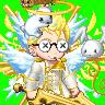 AZR43L's avatar