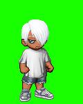 xXxSeXyBoY93xXx's avatar
