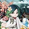 asianwaterfall's avatar