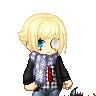 Inaniloquist's avatar