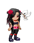 I Red Roze I's avatar