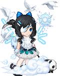 spiffy_lil_z's avatar