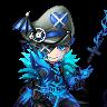 Axel_is_Hat-Senpai's avatar