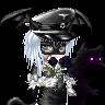 Dapan Chan's avatar