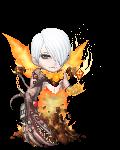 31 gold's avatar
