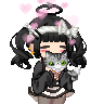 Teffie_Bear's avatar