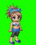 hot_tamalie14's avatar