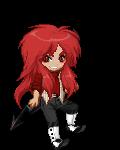 Vashnner's avatar