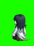 Urukiora Shifa