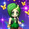 Cannabis Connoisseur Jr's avatar