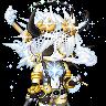 [ Toxic Plexi ]'s avatar