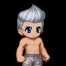 0rgasmDonor's avatar