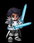 ryanbuster's avatar
