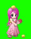 Innocent_Ang3lz's avatar