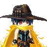 ZombifiedWaffles's avatar