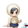 Catynap's avatar