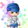 rejoice1225's avatar