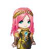 Megurine Luka's avatar