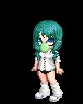 Mika x Yuu-chan