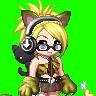 fuzzykitten2.0's avatar